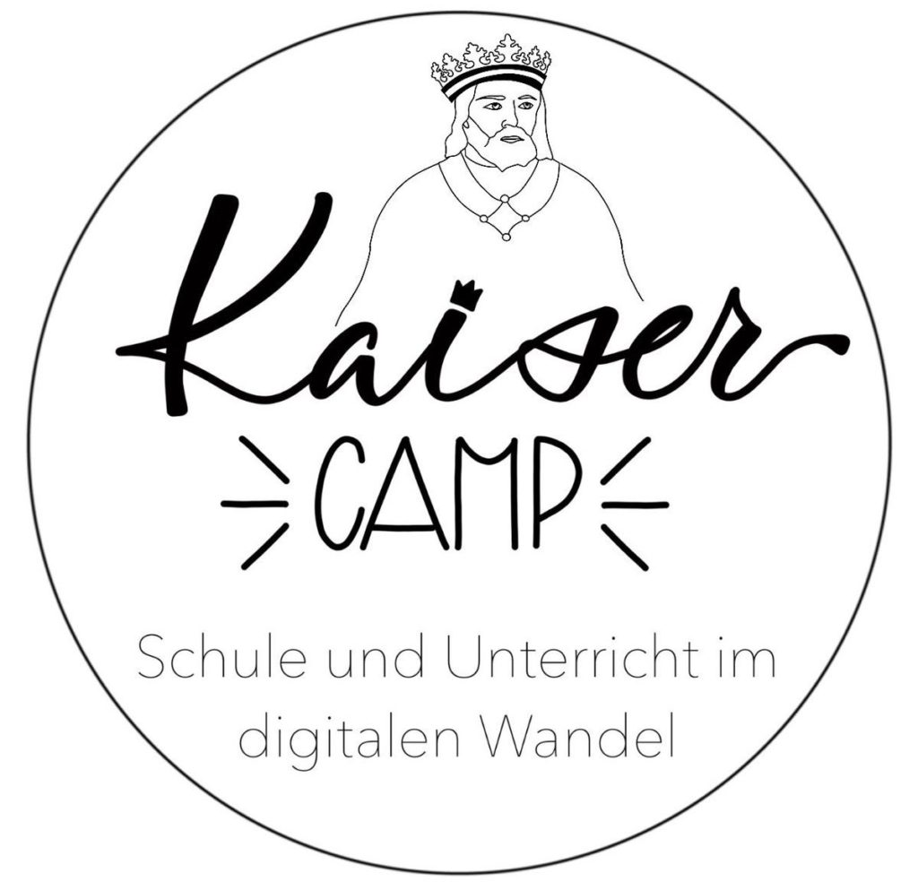 KaiserCamp aachen